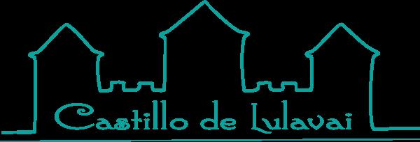 Castillo de Lulavai